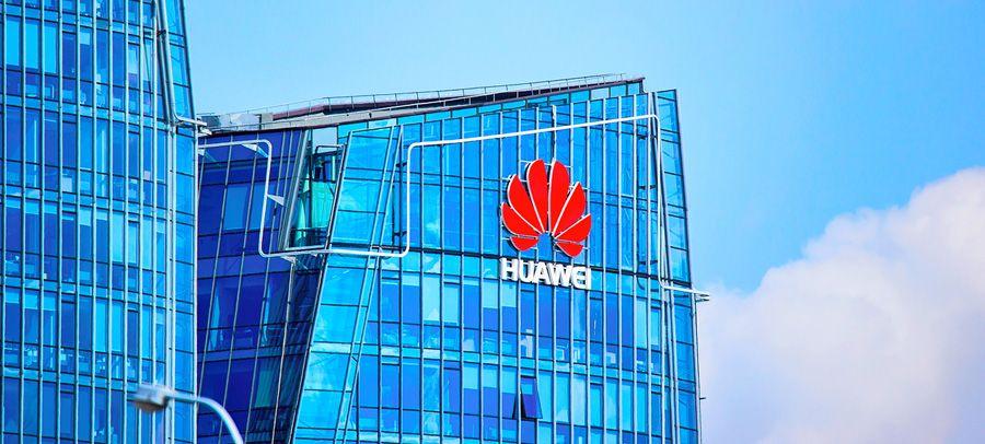 L'Allemagne réfléchirait à écarter Huawei de son futur réseau 5G