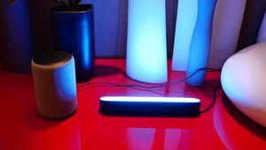 Labo – Le hub ZigBee de l'Amazon Echo Plus