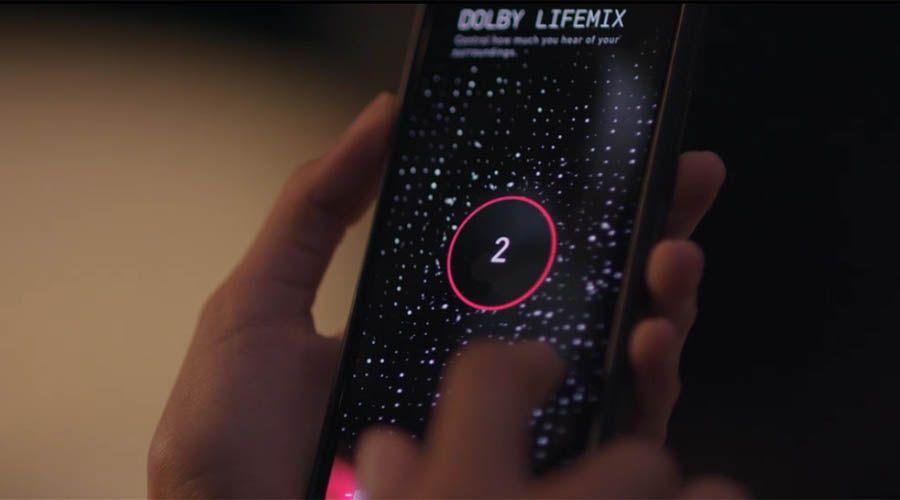 lesnumeriques-Dolby_Dimension_Wireless__Headphones-illus-1.jpg