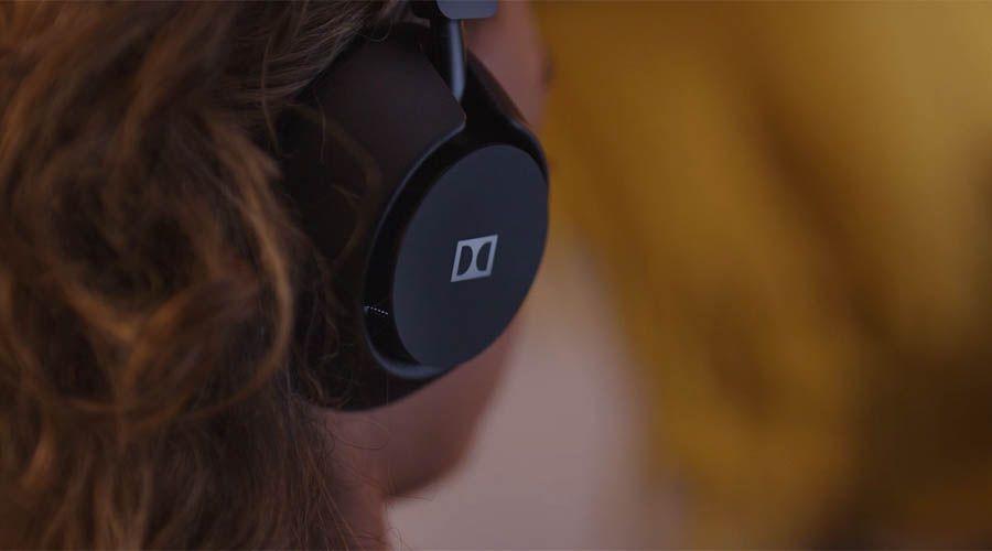 lesnumeriques-Dolby_Dimension_Wireless__Headphones-illus-3.jpg