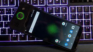 Le mobile gamer Black Shark (Xiaomi) est disponible à partir de 499€