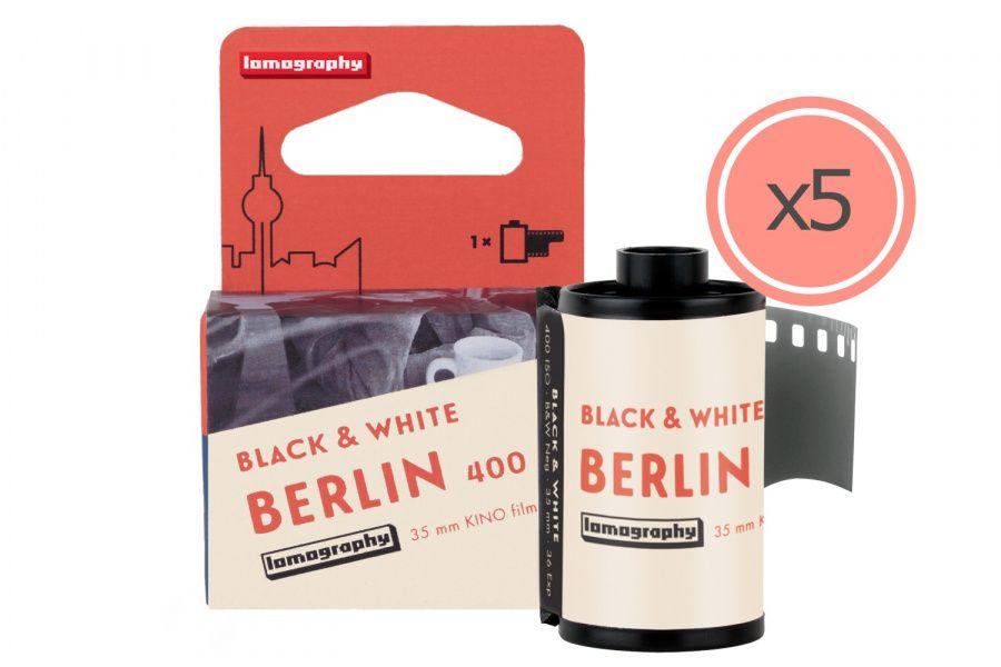 lomography_berlin_kino_400_packaging_film_5pack.jpg