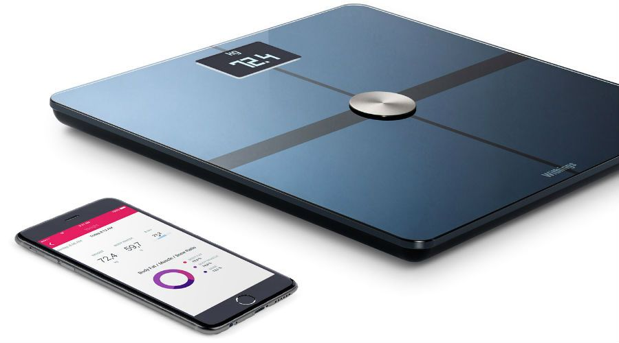 TEST%20 %20Withings%20 %20Body%20a