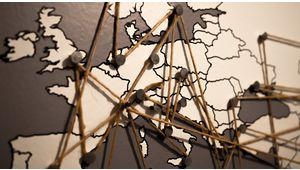 L'Europe adopte (enfin) le plafonnage des appels intra-UE