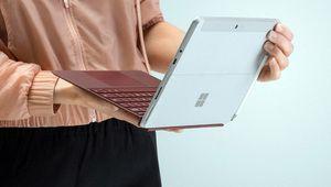 Windows 10 sur ARM: place aux applications ARM64 natives