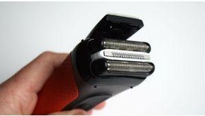 Cyber Monday – Le rasoir Braun Series33050cc à 65,90€