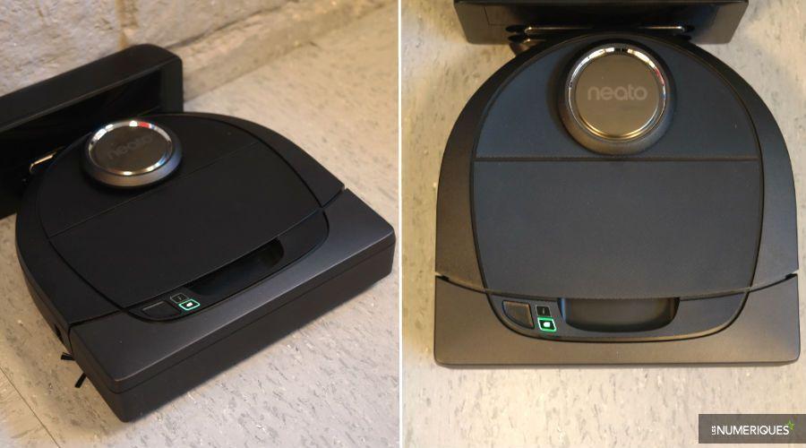 test-neato-d5-en-charge.jpg