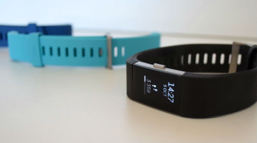 test---fitbit---charge-2---c.jpg