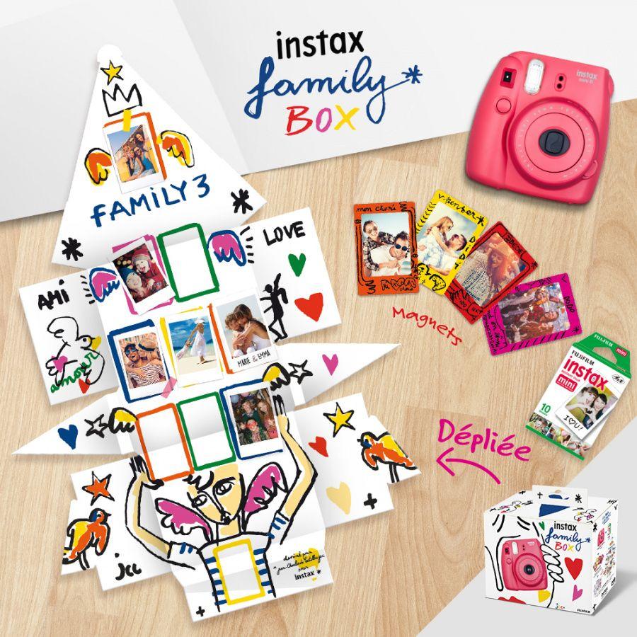 instax_family_box_2017_2.jpg