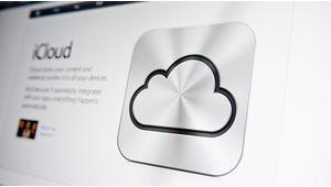 [MàJ] Windows 10: la mise à jour d'octobre faisait planter iCloud