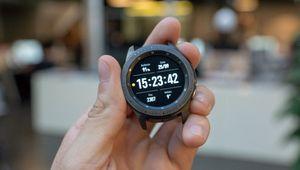 Bon plan – La Galaxy Watch à 259€ après ODR