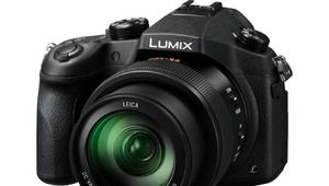 ​Black Friday – Le bridge Lumix FZ1000 de Panasonic à moins de 500 €