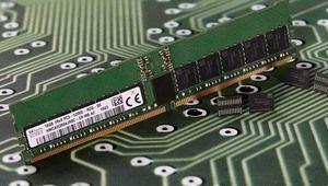 La mémoire DDR5 va bientôt débarquer chez SK Hynix