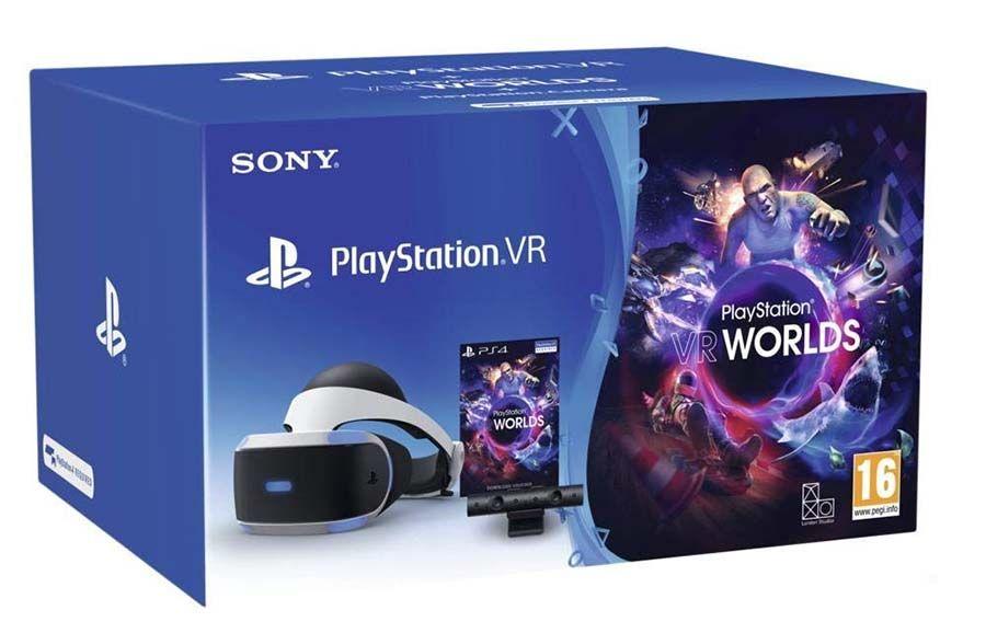 Pack PS VR.jpg