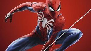 Black Friday – PS4 Slim à 250€ avec le jeu Spider-Man
