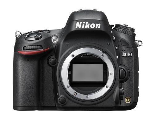 reflex-nikon-d610-boitier-nu-noir-2.jpg