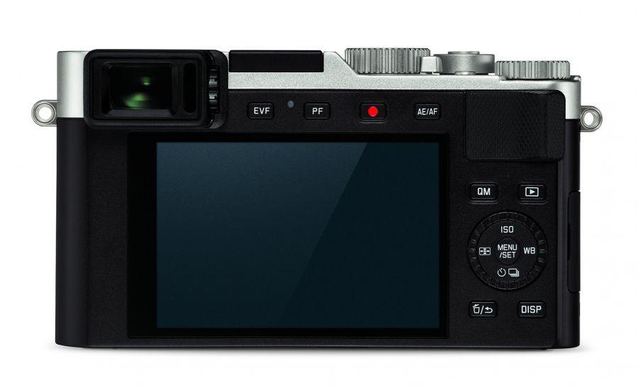 Leica D-Lux7_back.jpg