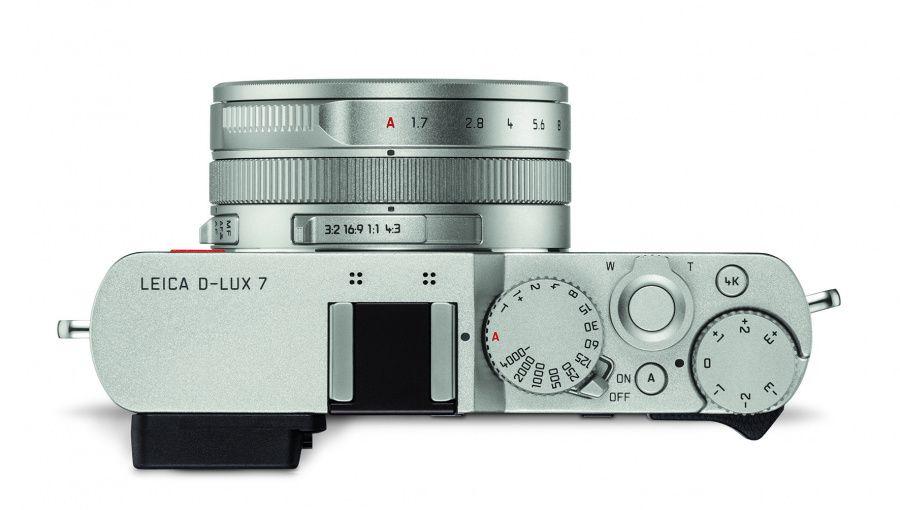 Leica D-Lux7_top.jpg