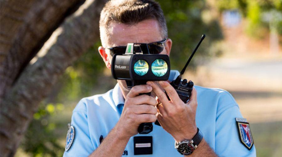 Gendarmerie-controles-WEB.jpg
