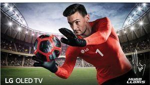 Bon plan – Le téléviseur Oled 4K LG 55B8S à seulement 1299€