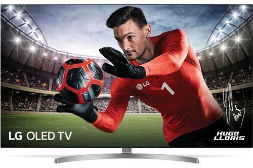 TV-LG-OLED55B8S-OLED-UHD-4K-Smart-TV-55.jpg