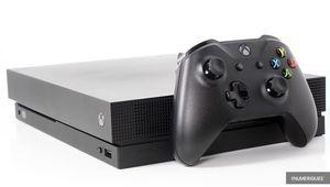 Microsoft travaillerait sur une Xbox One sans lecteur de disque