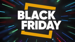 Black Friday – Les vrais bons plans chez Fnac Darty