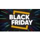 Black Friday – Les vrais bons plans chez Fnac Darty
