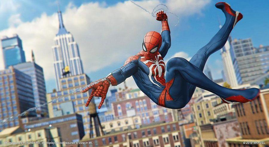spider-man-ps4-pro-01.jpg