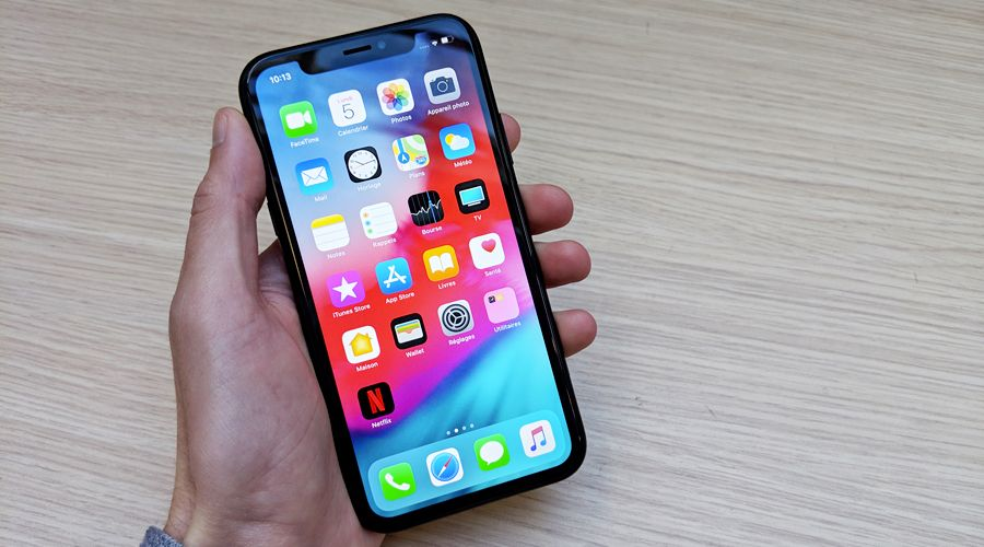apple-iphone-xr-face.jpg