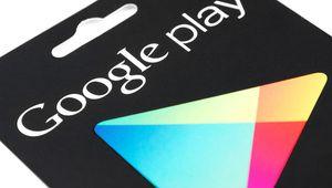 Android: un nouveau malware largement distribué via Google Play