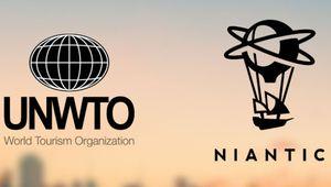 Niantic se met au tourisme en réalité augmentée avec l'ONU