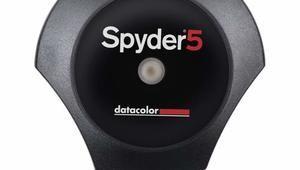 Black Friday – Datacolor réduit les prix de la sonde Spyder5