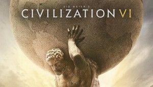 Civilization VI annonce sa prochaine extension: Gathering Storm