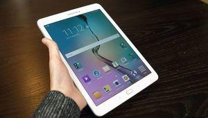 Black Friday – La tablette Samsung Galaxy Tab S2 à 230€ après ODR