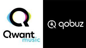 Qwant Music s'associe à Qobuz pour le streaming illimité