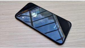 Foxconn, le principal assembleur d'iPhone, va réduire ses coûts