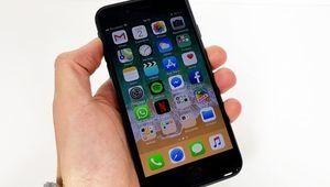Black Friday – L'iPhone 8 à 570€