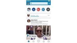 LinkedIn lance des Stories pour les étudiants