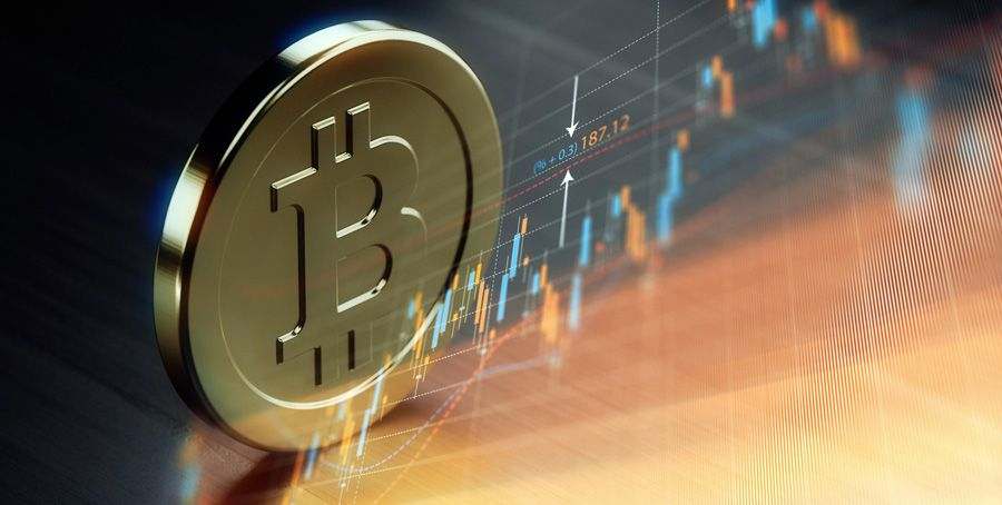 Bureaux Vendre Numériques Tabac Des Les Vont Bitcoins De 4RL3qAj5