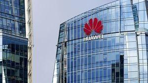 Télécommunications: les USA demandent à leurs alliés de bouder Huawei