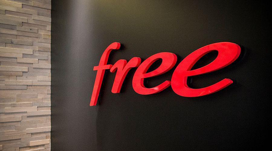 Roaming: Free active progressivement la 4G pour ses abonnés