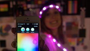 [Épuisé] Black Friday – Philips Hue Lightstrip + extension à 52,90€