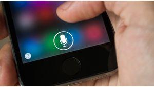 iOS12: lancer l'Assistant Google avec Siri, c'est bientôt possible