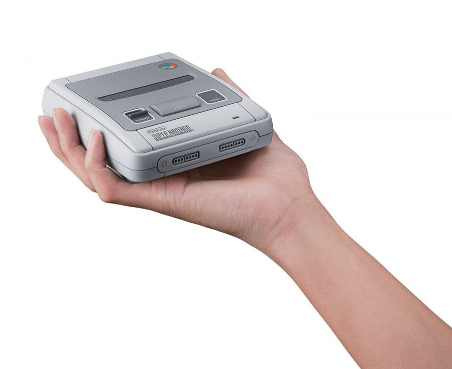 Super-Nintendo-Classic-Mini.jpg