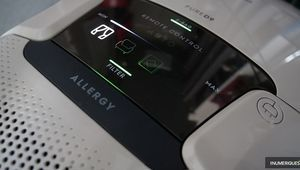 Cyber Monday – L'aspirateur Electrolux Pure D9 Deluxe à 299,99€