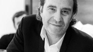 V7: si les Freebox Delta et One échouent, Xavier Niel assumera