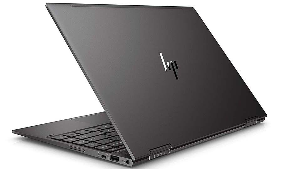 HP Envy x360 - 2.jpg