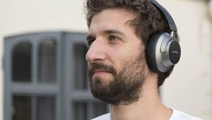 Cyber Monday – Casque à réduction de bruit Soundcore Space NC à 71 €