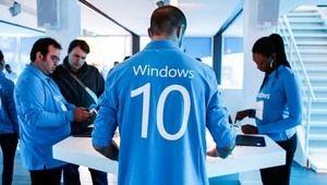 Windows 10: la mise à jour d'octobre une nouvelle fois retardée
